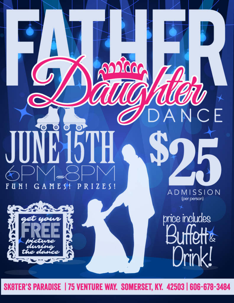 FLYER-FATHER-DAUGHTER-(SP)