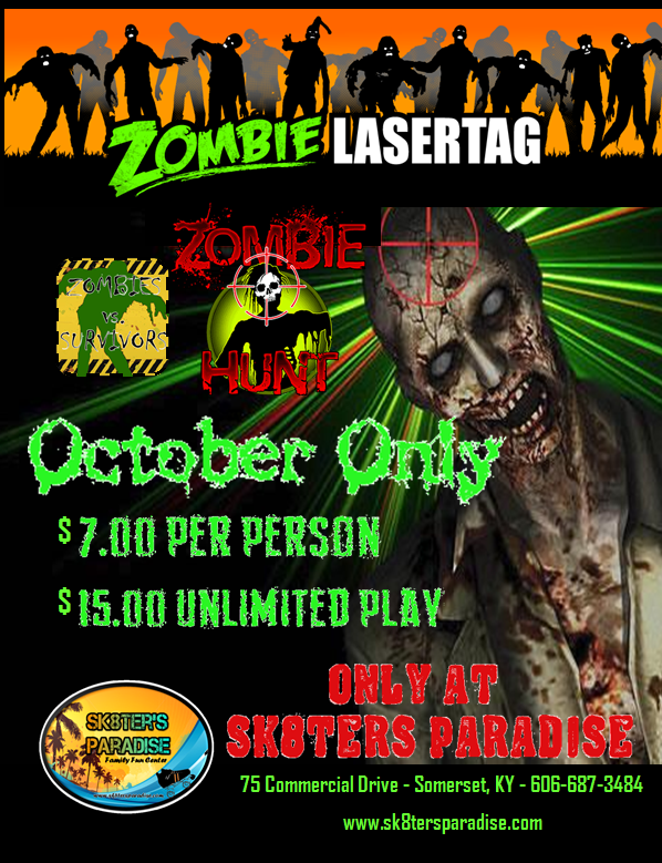 zombie-laser-tag-flyer-pic