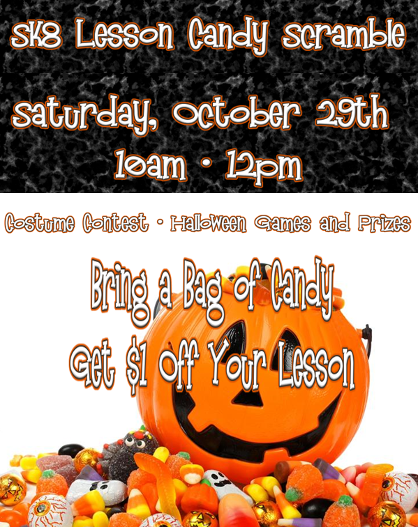 halloween-candy-scramble-sk8-lessons-pic