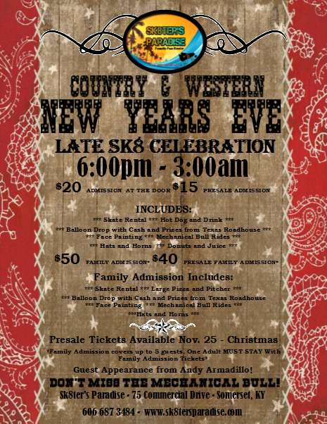 new-years-eve-flyer-image