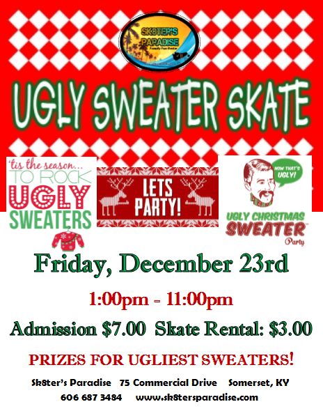 ugly-sweater-sk8